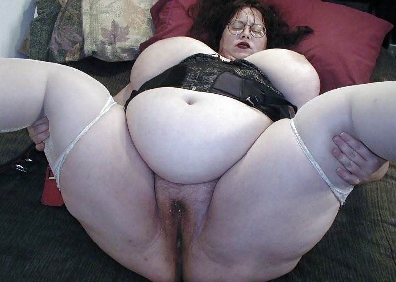 порно очень огромных жирных женщин фото крупно