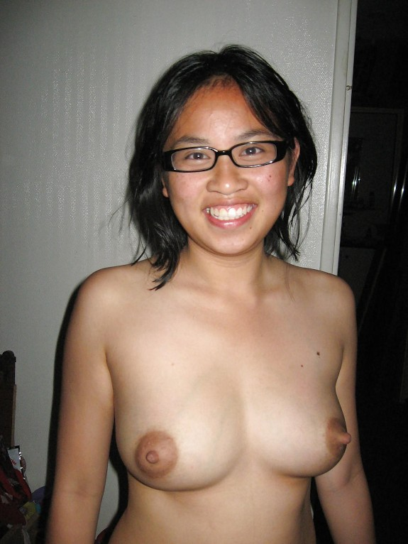 Sorry, Porn great boob china