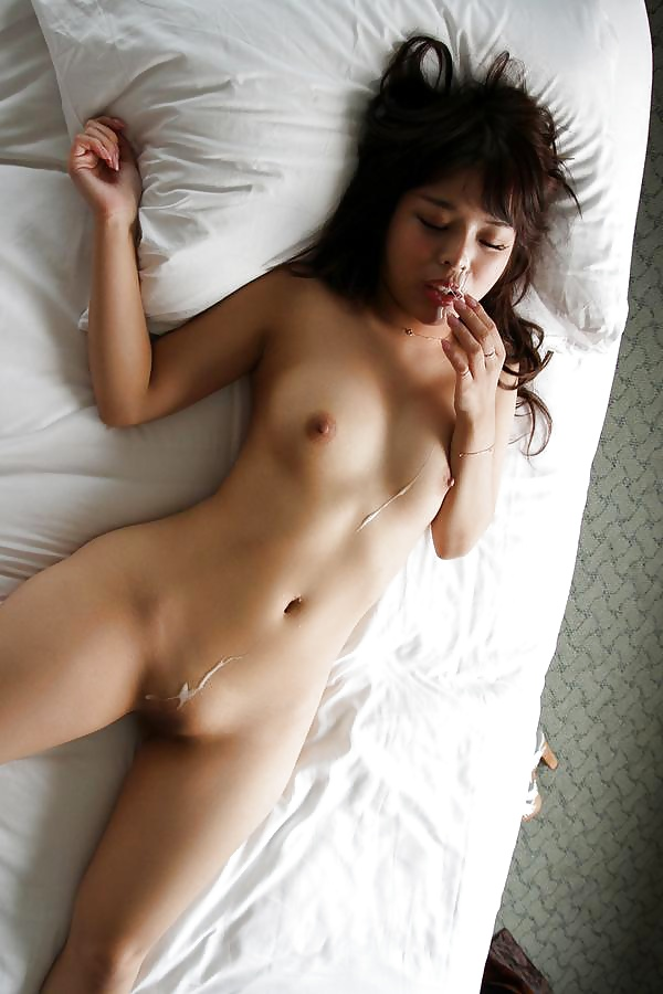 musllim girls nude photo