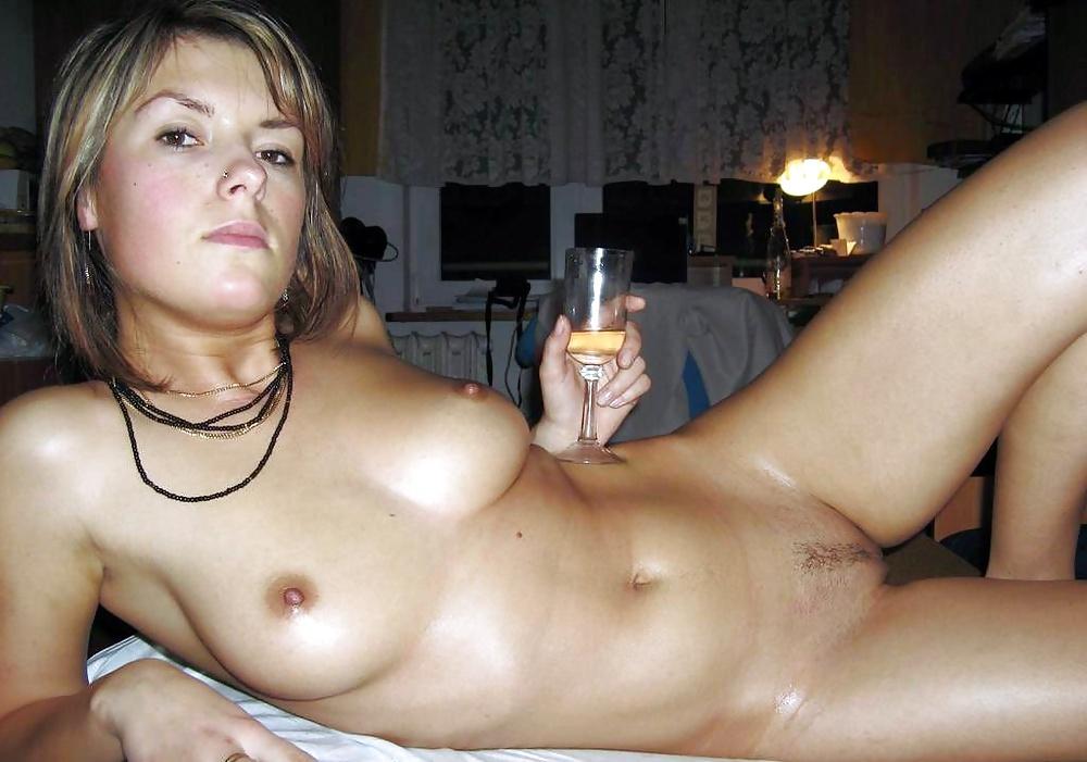 Порно фото мaрии порошиной
