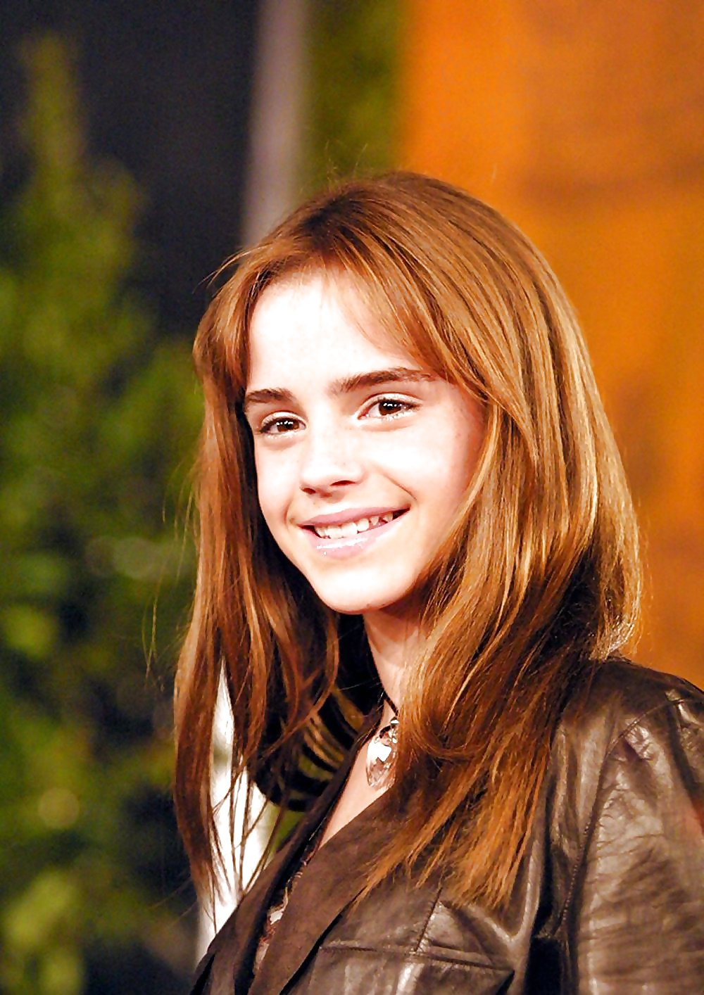 Teen Porn Galleries: Sexy Emma Watson