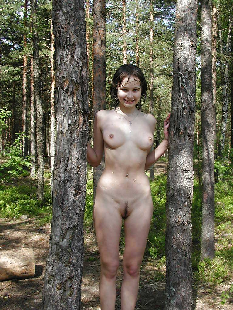 Nude Nudists 31