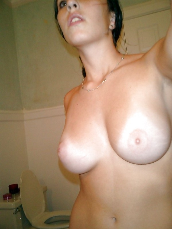 mms young school nude